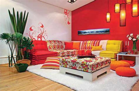 canape orientale le canapé marocain qui va bien avec votre salon