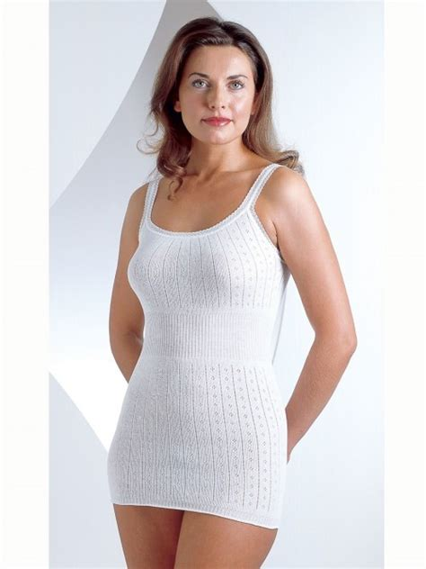 fancy knit french neck vest vedonis carr westley