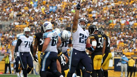 chargers  titans week  nfl game capsule  city