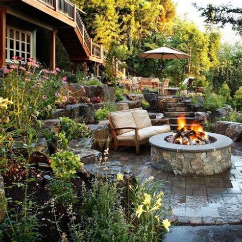 images  brick  concrete patio ideas