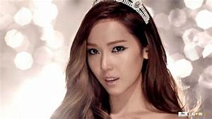 [SNSD] Jessica & Tiffany - GG Put It Back On~ - YouTube  Jessica