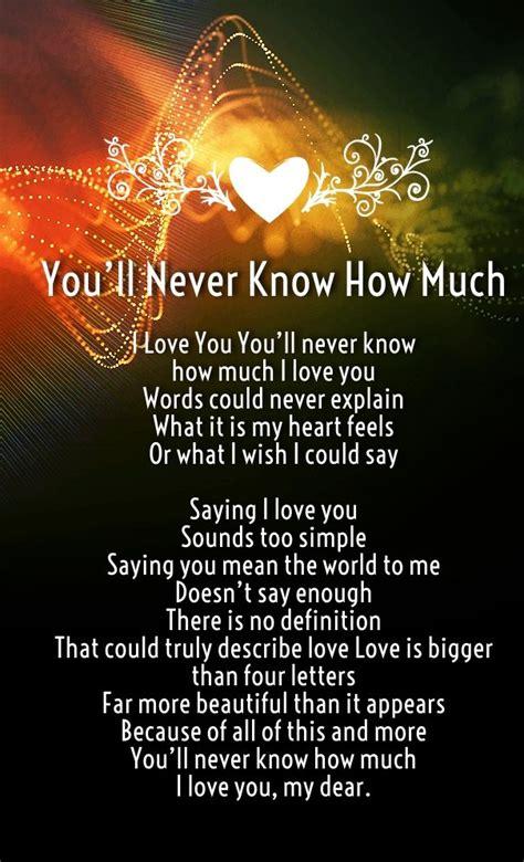 quotes  life    love  poems