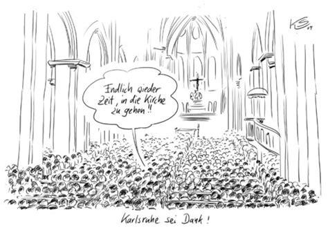 Endlich Zeit Von Stuttmann  Politik Cartoon Toonpool