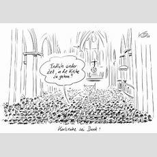 Endlich Zeit By Stuttmann  Politics Cartoon Toonpool