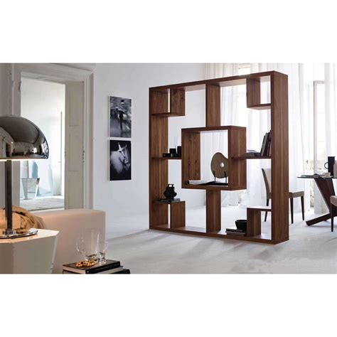 modern showcase designs for living room modern showcase designs for living room