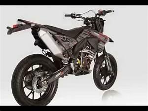 La Plus Belle Moto Du Monde : mon diaporama de la plus belle moto cross du monde youtube ~ Medecine-chirurgie-esthetiques.com Avis de Voitures