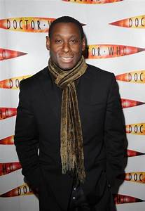 David Harewood to star in ITV epic Beowulf | News | TV ...