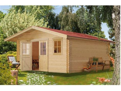 vente de chalets en bois 17 meilleures id 233 es 224 propos de abri de jardin promo sur piscine bois promo prix