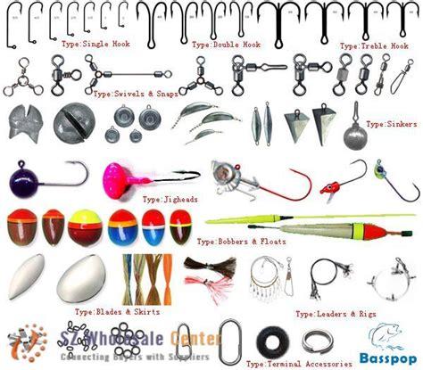 fishing equipment fishing tool   fishing gear