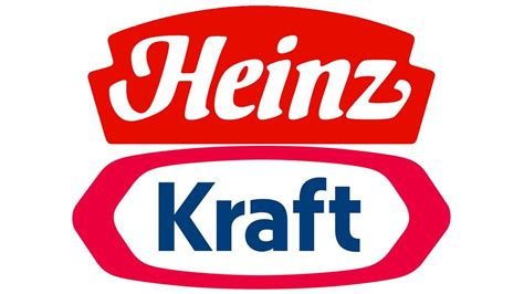 cuisine kraft food erp systems and the kraft heinz merger