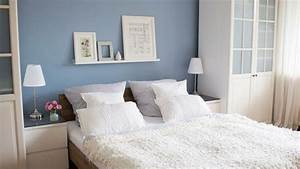 Schlafzimmer Ideen Ikea : kleine schlafzimmer einrichten ideen ~ Sanjose-hotels-ca.com Haus und Dekorationen