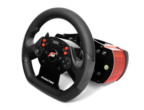 volante fanatec xbox 360 xbox 360 conhe 231 a os melhores volantes para o console da