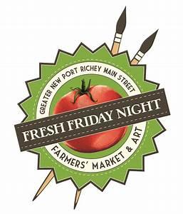 Fresh Friday Night Farmers' Market & Art - LocalHarvest