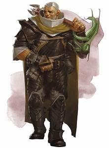 Malfrat  U00bb Donjons  U0026 Dragons