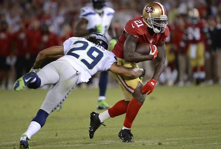 booth review ers  seahawks hawks clipped