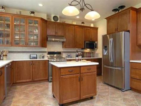 wood stain remover cabinets