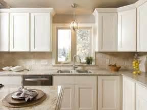 Kitchen Island Cabinet Base Vanilla Shaker Kitchen Cabinets Rta Kitchen Cabinets