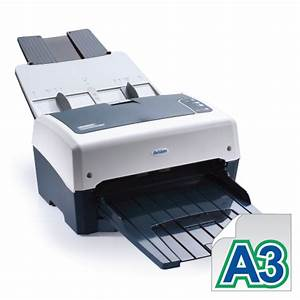 large document scanner compare features user reviews With documents scanner price