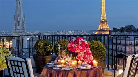 Francijas klasiskie ēdieni | viesistaba.lv