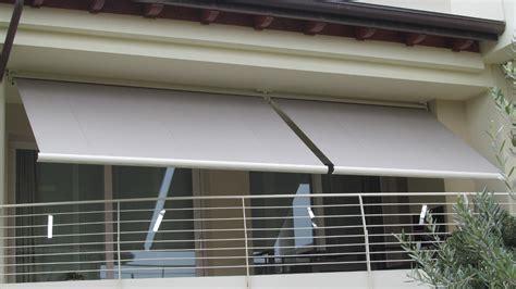 tende da sole  brescia vendita installazione  riparazione