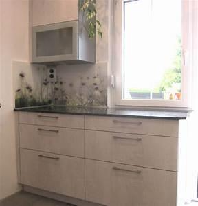 Küche Co : h cker k che in strasshof k chenstudio aderklaa k che co ~ Watch28wear.com Haus und Dekorationen