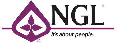 Maximize your guardian dental insurance with help from legacy dental. AWA Premier Dental - AWA Membership Plans