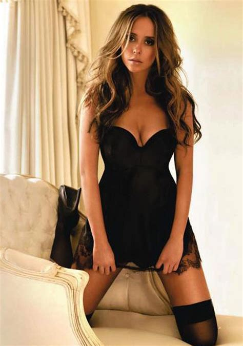 foto de Jennifer Love Hewitt Jennifer Love Hewitt Pinterest