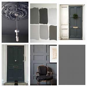 farrow and ball edwardian colours google search farrow With kitchen cabinets lowes with papiers peints farrow and ball