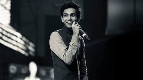 Music Director Anirudh Opens Up About Controversies At