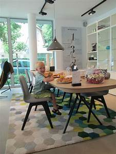 Table Bo Concept : 32 best dining room boconcept images on pinterest boconcept dining room and dining rooms ~ Melissatoandfro.com Idées de Décoration