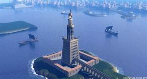 10 Tallest Man Made Buildings From The Ancient World