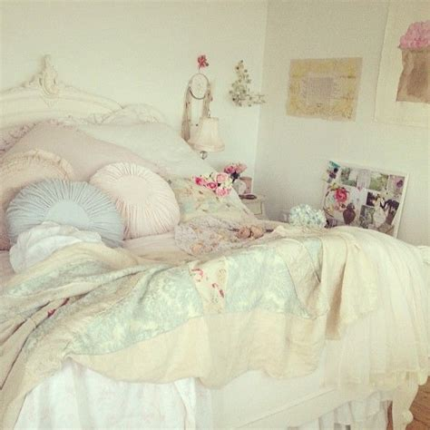 shabby chic bedding ikea 82 best ikea bed frames images on pinterest for the home bedroom ideas and bedrooms