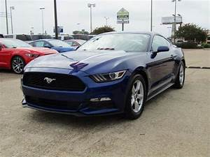 2015 Ford Mustang V6 V6 2dr Fastback for Sale in Bosco, Louisiana Classified | AmericanListed.com