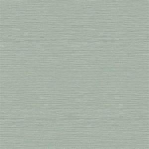 York Wallcoverings Glam Horizontal Texture Wallpaper ...