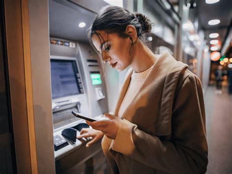The citi cash advance ® service charge will be charged to your next credit card statement following the availment. Credit Card Cash Advance; What You Need To Know | CreditCards.com