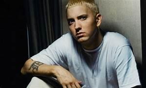 Eminem Talks First Dre Session Slim Shady Origin On Genius
