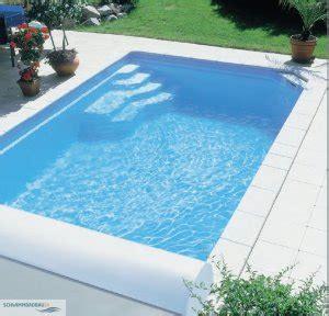schwimmbad mit salzwasser salzwasser schwimmbad schwimmbadbau pool sauna dfbad schwimmbadbau24