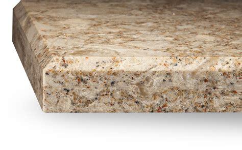 marble granite inc waterfall edge