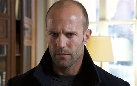 Jason Statham and Tom Hardy Being Eyed for 'Escape from