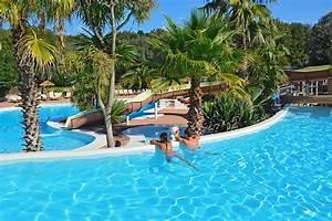 camping corse bord de mer With camping corse bord de mer avec piscine