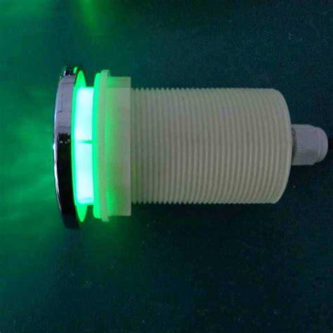 popular spa light led buy cheap spa light led lots from
