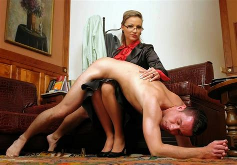 spank 36 new sex pics