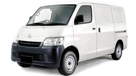 Daihatsu Gran Max Mb Hd Picture by 6 Mobil 1300 Cc Paling Irit Dan Terbaik Bursa Otomotif