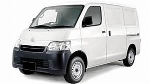 6 Mobil 1300 Cc Paling Irit Dan Terbaik