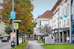 Haus Und Grund Ludwigsburg : m ngel in pflegeheim in ludwigsburg wie reagiert die alloheim holding auf die probleme ~ Watch28wear.com Haus und Dekorationen