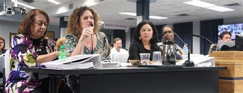 Here Are 6 Takeaways From The Latest Austin Isd Facility