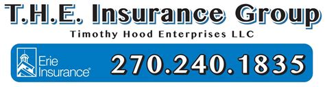You may be surprised by just how affordable. T.H.E. Insurance Group - Owensboro, KY - Alignable