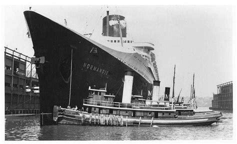 Aria i pruva yachting & shipyard. Facebook | Nave, Crociere