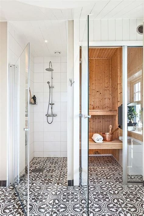 Kleines Bad Mit Dusche Und Fenster by 1001 Ideen F 252 R Designer Badezimmer Ihr Traum Geht In