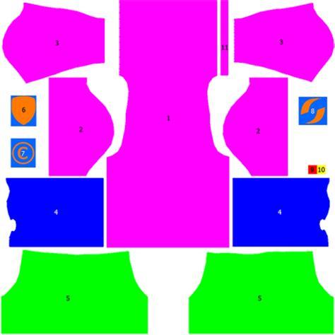 customise  kit logo  dream league soccer